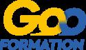 Goo Formation Logo