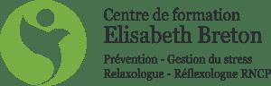 logo-centre-de-formation-elisabeth-breton